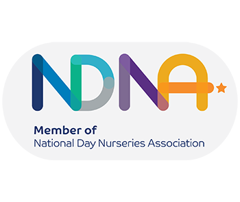 National Day Nurseries Association Member